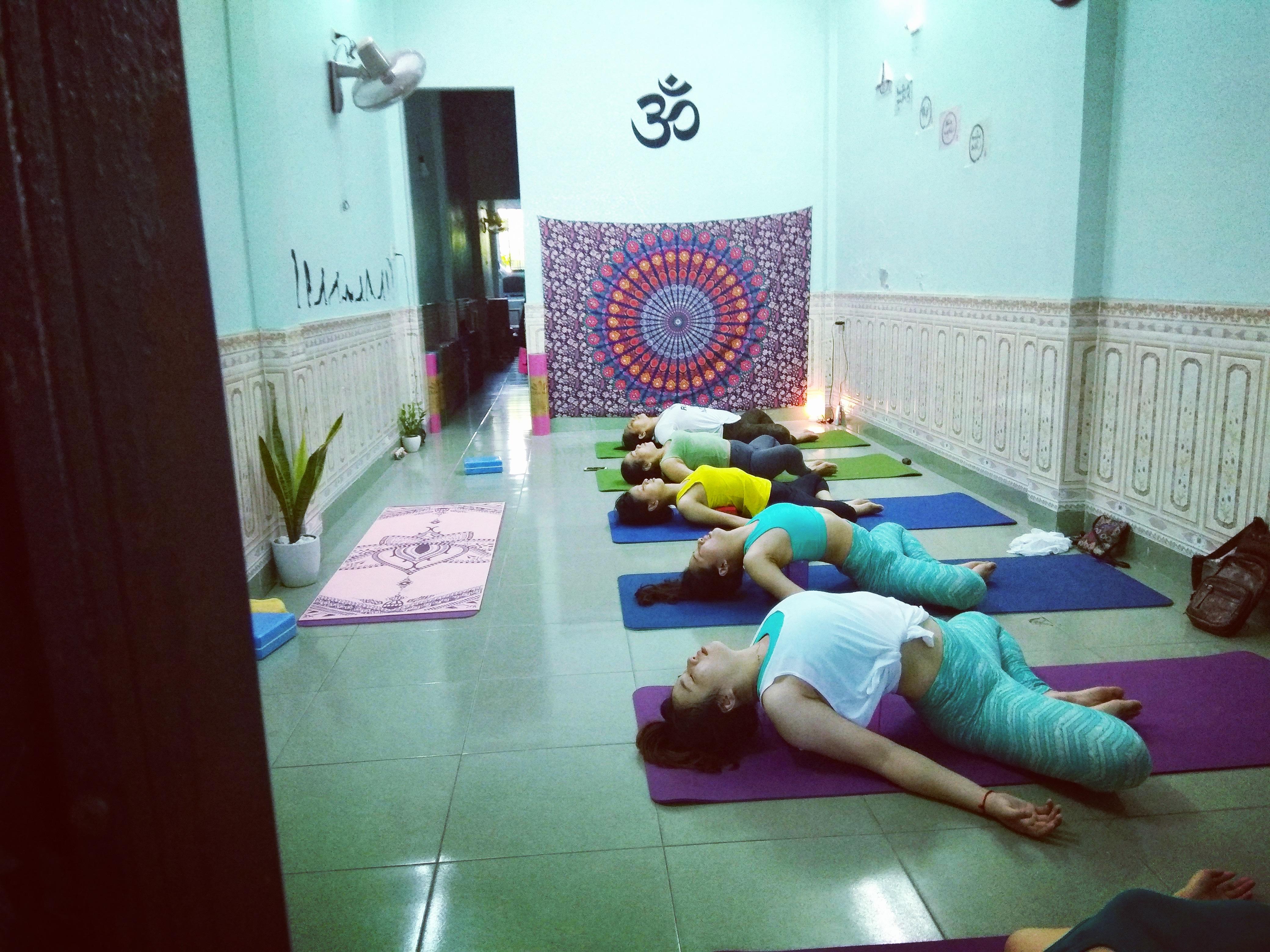 yoga-nhu